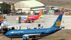 Hàng không tư nhân: Tham vọng ngàn tỷ ồn ào bầu trời Việt
