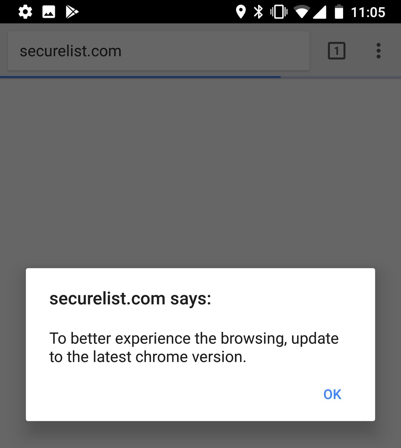tin tặc,phần mềm độc hại