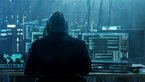 Phát hiện phần mềm độc hại tấn công smartphone thông qua DNS
