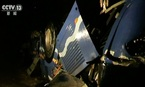 Nhiều du khách TQ thiệt mạng trong vụ tai nạn ở Triều Tiên