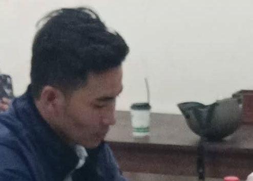 Cô giáo bị nam đồng nghiệp sát hại sau khi từ hôn