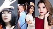 Chứng kiến drama tình ái Nam Em - Trường Giang, loạt sao Việt kẻ lên án đào hoa, người đổ lỗi số phận