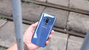 Phiên bản xanh san hô giá 23 triệu của Galaxy S9 Plus