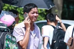 Bộ Giáo dục đề nghị Hà Nội tạo điều kiện cho các trường tự chủ tuyển sinh đầu cấp