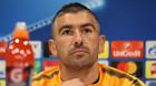 """Kolarov: """"Roma không ngán Liverpool, muốn vô địch C1"""""""