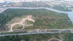 Huyện Nhà Bè nói về khu đất Phước Kiển bán cho Quốc Cường Gia Lai