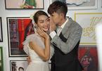 Dàn sao hội tụ trong 'tiệc cưới' của Jun Phạm và Khả Ngân