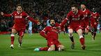 Bán kết lượt đi Cúp C1: Liverpool kiểu gì cũng thắng Roma!