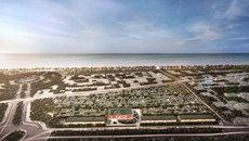 'Sốt' biệt thự biển 8-10 tỷ/căn ở Bãi Trường, Phú Quốc