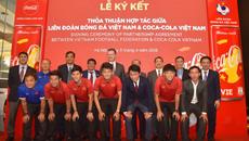 Hành trình bóng đá Việt: Niềm tin chắp cánh giấc mơ vàng