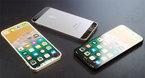 iPhone SE 2 không jack cắm tai nghe, sạc không dây như iPhone X