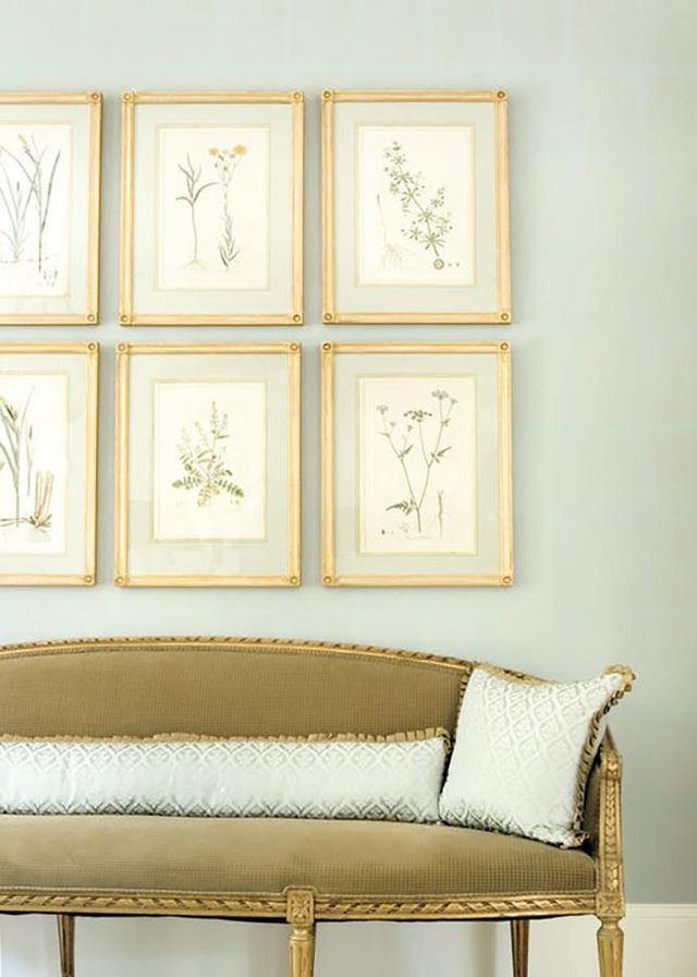 nhà đẹp,nội thất,phong thủy,trang trí nhà