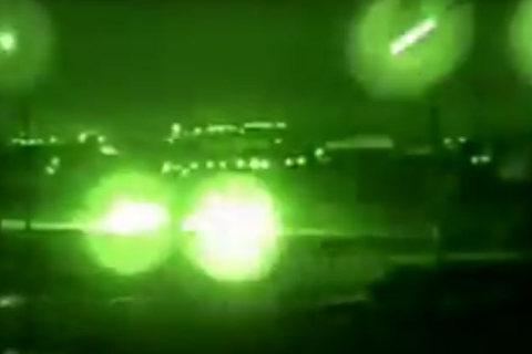 Cận cảnh 4 siêu trực thăng Mỹ chuyên thực hiện sứ mệnh tối mật