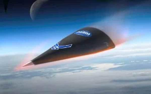 Mỹ chi tỷ đô làm tên lửa 'chết chóc nhất'