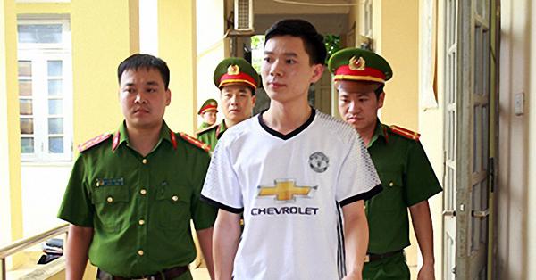 Hoàng Công Lương,bệnh viện đa khoa Hoà Bình,chạy thận nhân tạo,suy thận