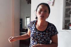 Thanh Hóa: Cụ ông 70 bị tố hãm hiếp bé gái lớp 3