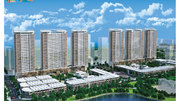 3 lý do Khai Sơn Town 'đốt nóng' thị trường