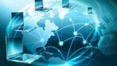 Tiêu chuẩn nào cho hệ thống mạng đáp ứng Chuyển đổi số?