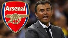 """Arsenal bơm tiền """"nhỏ giọt"""" cho HLV lên thay Wenger"""