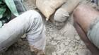 Ám ảnh cơn địa chấn khiến hàng nghìn người chết trên 'Nóc nhà thế giới'