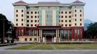 Hà Giang xây trụ sở ngàn tỷ: Đến lượt Bộ Tài chính lên tiếng