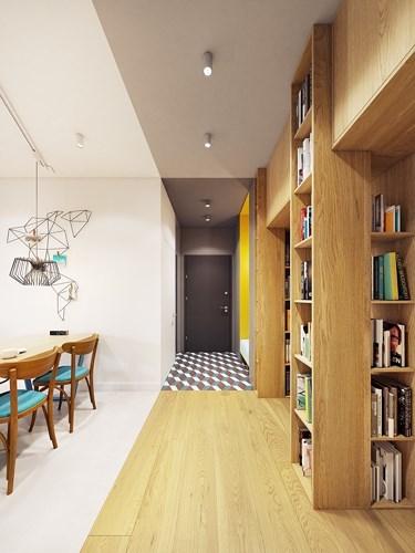 Nhà đẹp,nội thất,trang trí nhà