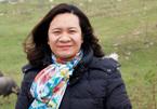 Người phụ nữ Việt Nam giành giải thưởng môi trường hàng đầu thế giới