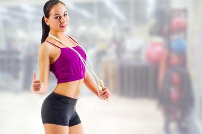 Thế nào là giảm cân an toàn và bền vững?