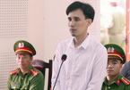 Y án sơ thẩm 14 năm tù đối với bị cáo Hoàng Đức Bình
