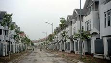 Đất Hà Đông cả một vùng lên cơn sốt: Đổ tiền tỷ gom vội