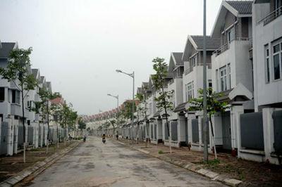 Ôm tiền về quê buôn đất, sốt giá tăng gấp 3 tháng kiếm đôi tỷ