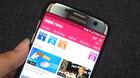 VTC Now: Ứng dụng xem truyền hình miễn phí trên mobile