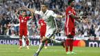 """Bayern Munich quyết đấu Real Madrid: Ronaldo át vía """"Hùm xám"""""""
