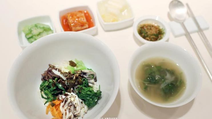Hé lộ thực đơn đặc biệt dành cho Kim Jong Un và Tổng thống Hàn Quốc