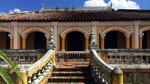 4 biệt thự cổ của gia tộc giàu nức tiếng miền Tây