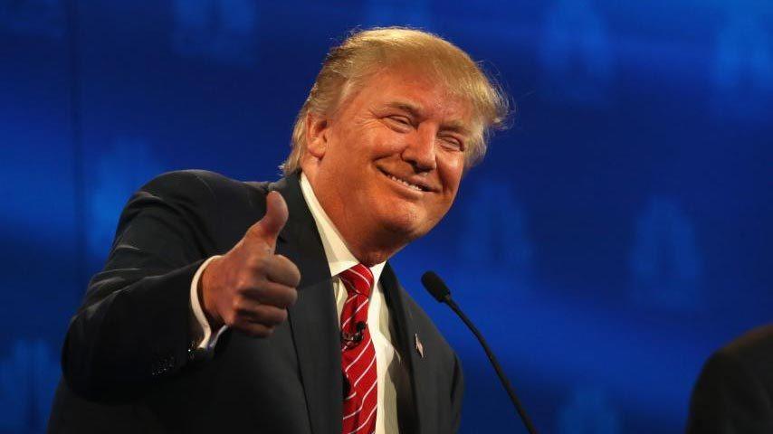Thế giới 24h: Ông Trump bất ngờ khen ngợi Kim Jong Un