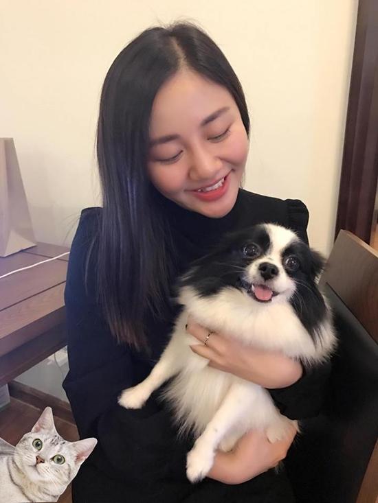 Tiêu Châu Như Quỳnh,Bảo Thy,Hòa Minzy,Huyền My,Hương Tràm