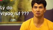 Video: Xuân Bắc chia sẻ lý do rút hồ sơ phong tặng Nghệ sĩ nhân dân