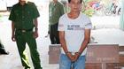 Ở nhà cùng 2 con thơ, người phụ nữ bị cướp, cưỡng hiếp giữa đêm