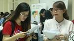 Thi THPT quốc gia 2018: Có thí sinh đăng ký đến 29 nguyện vọng