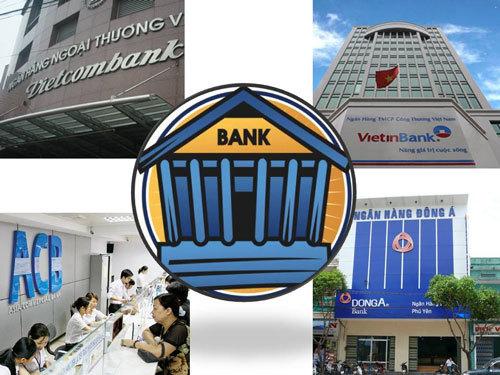 ngân hàng,Sacombank,Eximbank,Nguyễn Đức Kiên,Bầu Kiên,sếp ngân hàng,Trần Mộng Hùng,Trần Bắc Hà