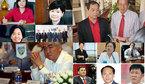 'Ghế nóng' hậu Bầu Kiên, Trần Bắc Hà: Ồn ào tranh chấp, âm thầm chờ đợi