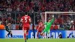 Bayern Munich 1-2 Real Madrid: Asensio xé lưới Hùm xám (H2)