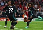 Xem trực tiếp Real Madrid vs Bayern Munich ở kênh nào?