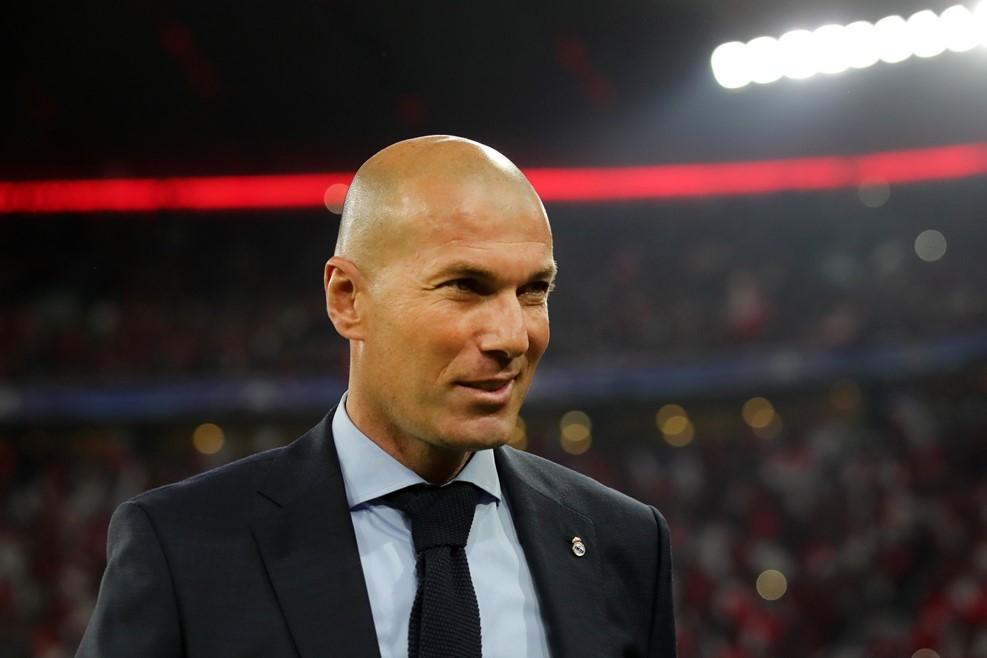 Xem dàn sao Real 'kéo sập' pháo đài Allianz Arena