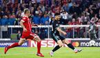 """HLV Heynckes: """"Bayern biếu không cho Real 2 bàn thắng"""""""