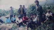Gia cảnh xót xa của nữ anh hùng cứu 34 người chìm đò ở Hà Tĩnh