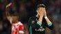 Real hạ Bayern: Ronaldo tàng hình, Zidane cứu rỗi