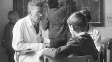 Tiết lộ bí mật về bác sĩ quái vật thời Đức quốc xã