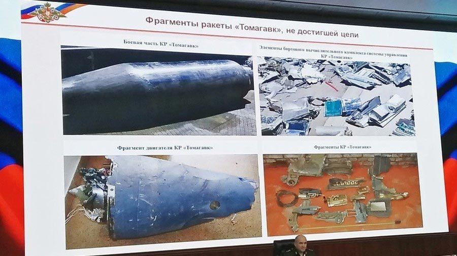 Syria,tình hình Syria,Mỹ,Nga,liên quân,tên lửa